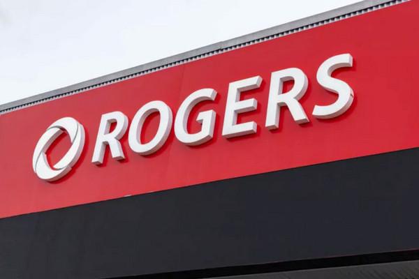 缩略图 | Rogers、Fido给用户的补偿来了:下月自动退款,无需申请!