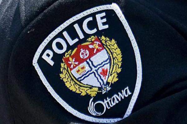 缩略图 | 渥太华多家企业和个人收到炸弹威胁的电子邮件 警方:不要回复,快快报警!