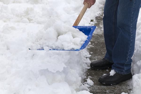 缩略图   贪了一千多万,他为啥在加拿大只能扫雪、吃面条