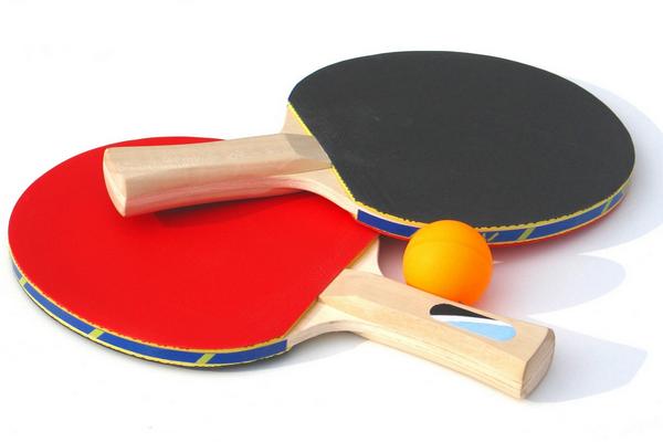缩略图   渥太华加华文化中心:老年人乒乓球入门讲座