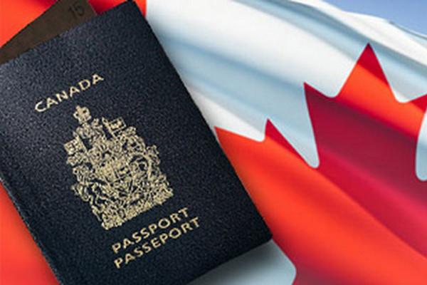 缩略图 | 【讲座】加拿大公民入籍须知