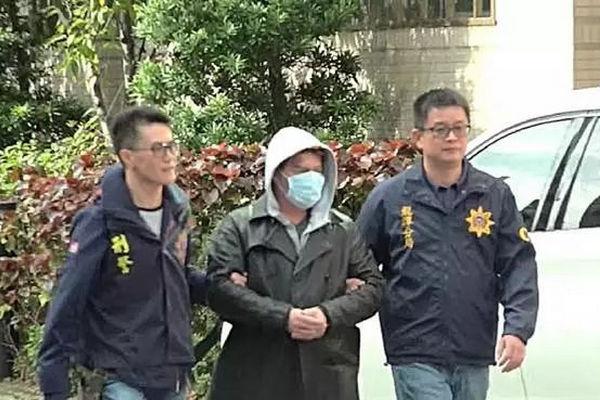 缩略图   加拿大男子在台湾种植大麻被捕,辩称大麻在加拿大已合法化