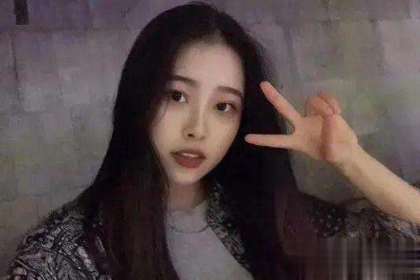 """缩略图   """"南京失联女大学生被男友与人合谋杀害""""续:4名嫌疑人被批捕"""