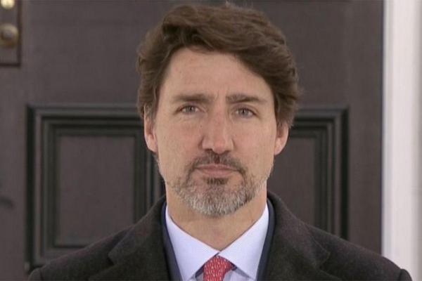 缩略图 | 【CERB方案细节申请资格】加拿大紧急补助金方案:每月$2000,为期4个月,最多可领$8,000!