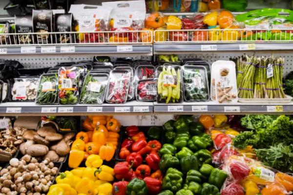 缩略图 | 小心这款蔬菜!加拿大华人吃完食物中毒,上吐下泻!食检局发布紧急召回通知!
