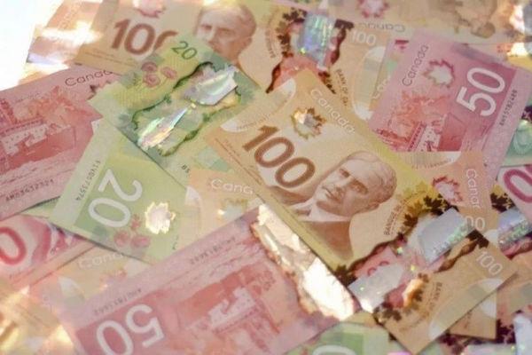 缩略图 | 从加拿大汇款到中国:有问有答,一文搞懂!