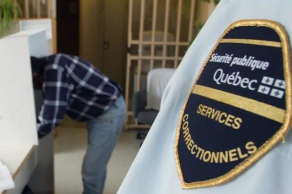 缩略图 | 加拿大联邦大选:监狱犯人也可以投票!
