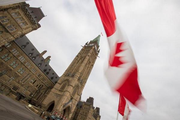 缩略图 | 加拿大破产人数飙升,中国买家或持续撤离!