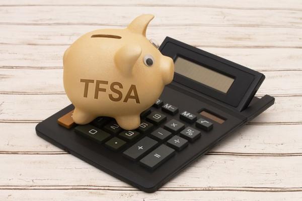 缩略图 | TFSA供款犯错,女子被加拿大税务局罚$2.8万元!