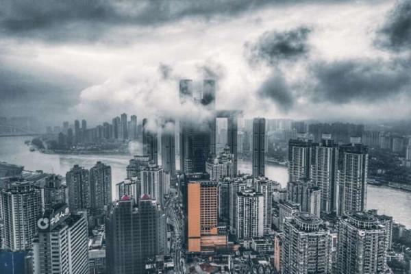 缩略图 | 巨债压死中国巨头:曾经多风光,现在多凄凉!