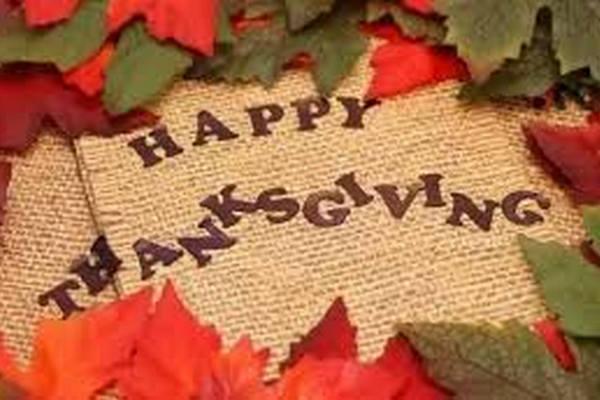 缩略图 | 加拿大感恩节的由来:与美国的感恩节有什么不同