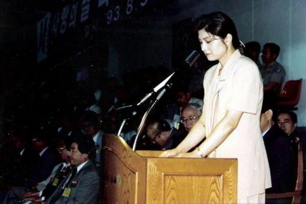 缩略图 | 朝鲜第一女间谍:杀死115人竟被特赦,只因漂亮?
