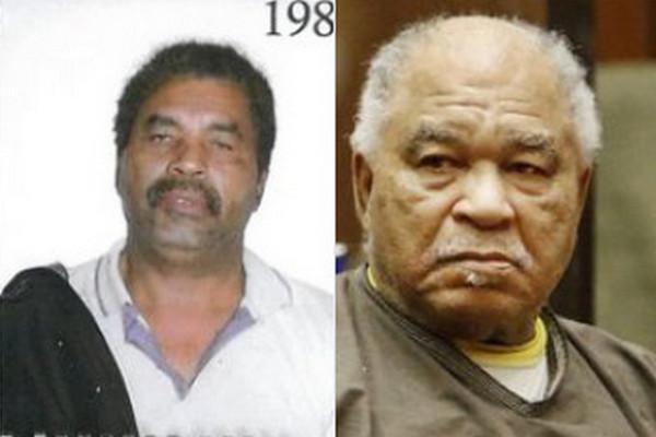 缩略图 | 他被FBI宣布为美国头号杀人狂魔,一生谋杀93人!