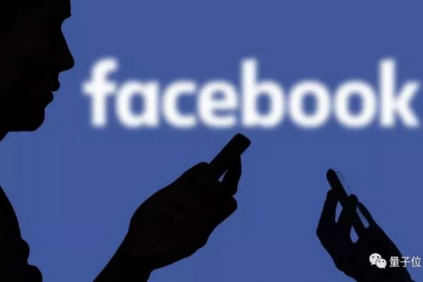 缩略图 | 他被Facebook强行开除,只因要求公开华人程序员自杀真相!