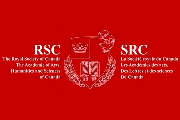 缩略图   恭喜!近10名华裔精英入选加拿大皇家学会新院士!