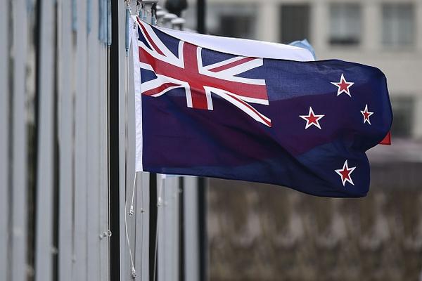 缩略图 | 不叫New Zealand?新西兰6000多民众请愿换国名