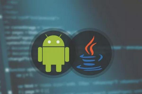 缩略图 | 谷歌甲骨文Java专利大战终审判决:安卓使用Java不构成侵权