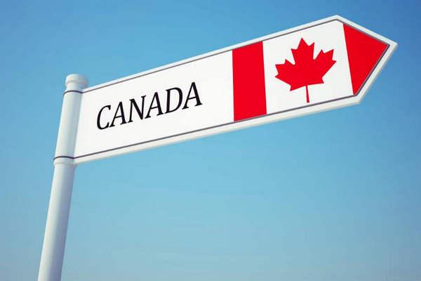 缩略图 | 天堂加拿大?上半年5816名美国人放弃美国国籍!