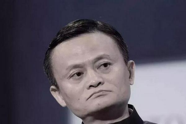 缩略图 | 马云退休启示录:第一代互联网创始人老去,谁来接棒?
