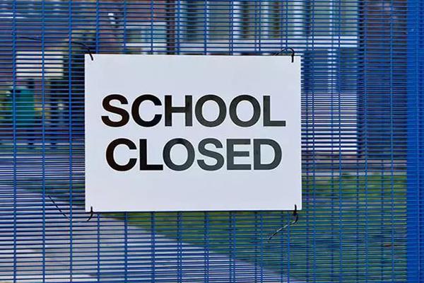 缩略图   学区房白买了! 温哥华突要关闭30所学校!