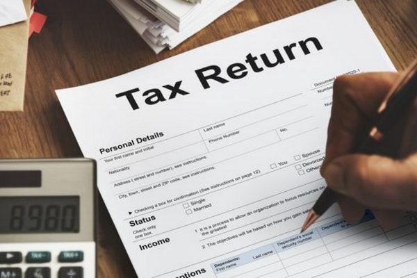 缩略图 | 2020年加拿大报税五大变化:个人所得税、养老金、EI 都有变化