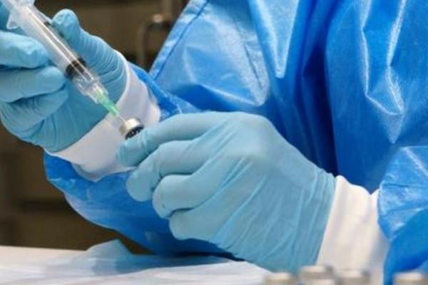 缩略图 | 加拿大6人被误打生理盐水,超200人需重接种疫苗