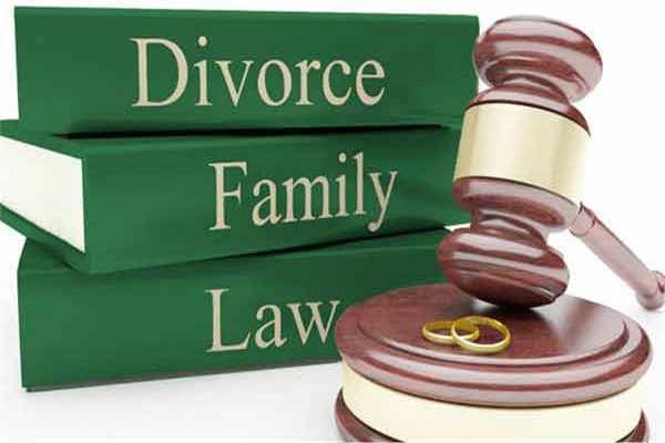 缩略图 | 【讲座】安大略省家庭法:针对个案,现场答疑;座位有限,报名从速!