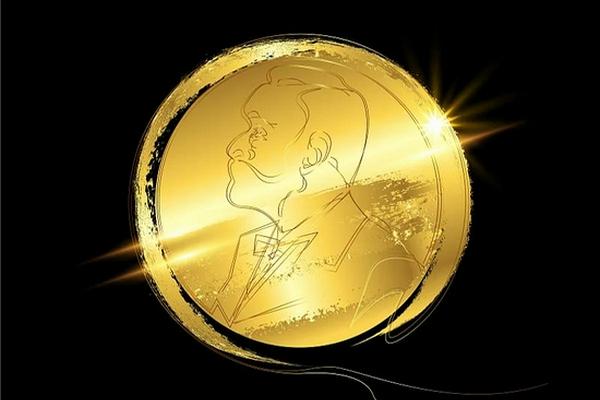 缩略图 | 诺贝尔奖颁了120年后,还剩多少钱?