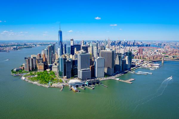 缩略图 | 黑色星期五纽约狂欢购物3日游:旅游 + 购物,让你一次爽个够!