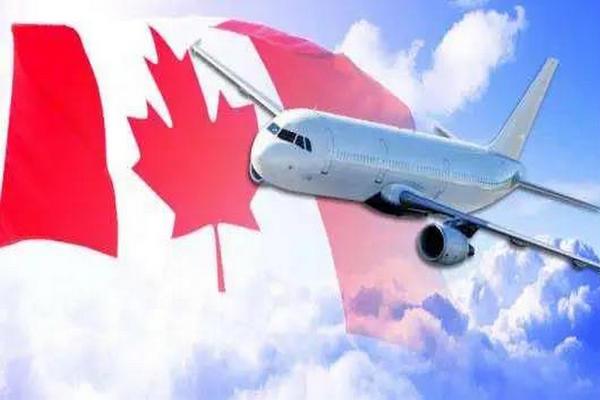 缩略图 | 新冠疫情下,从加拿大回国常见问题答疑