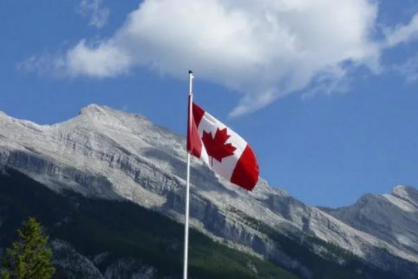 缩略图 | 加拿大最热情的20个小城镇:竟大都没有听说过?解封后一定要去看看!