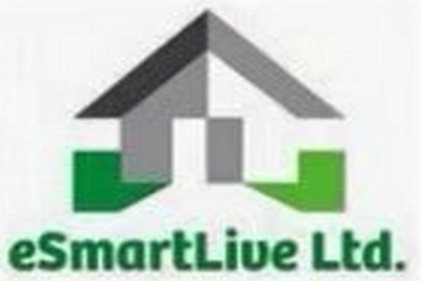 名片 | 明智冷暖(eSmartLive Ltd.)